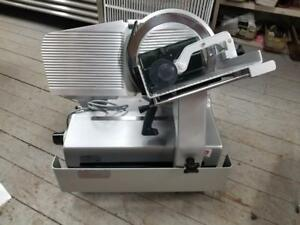 Meat Slicer - Automatic Commercial Slicer