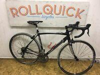 Raleigh Revenio Racer bike (Ex hire)