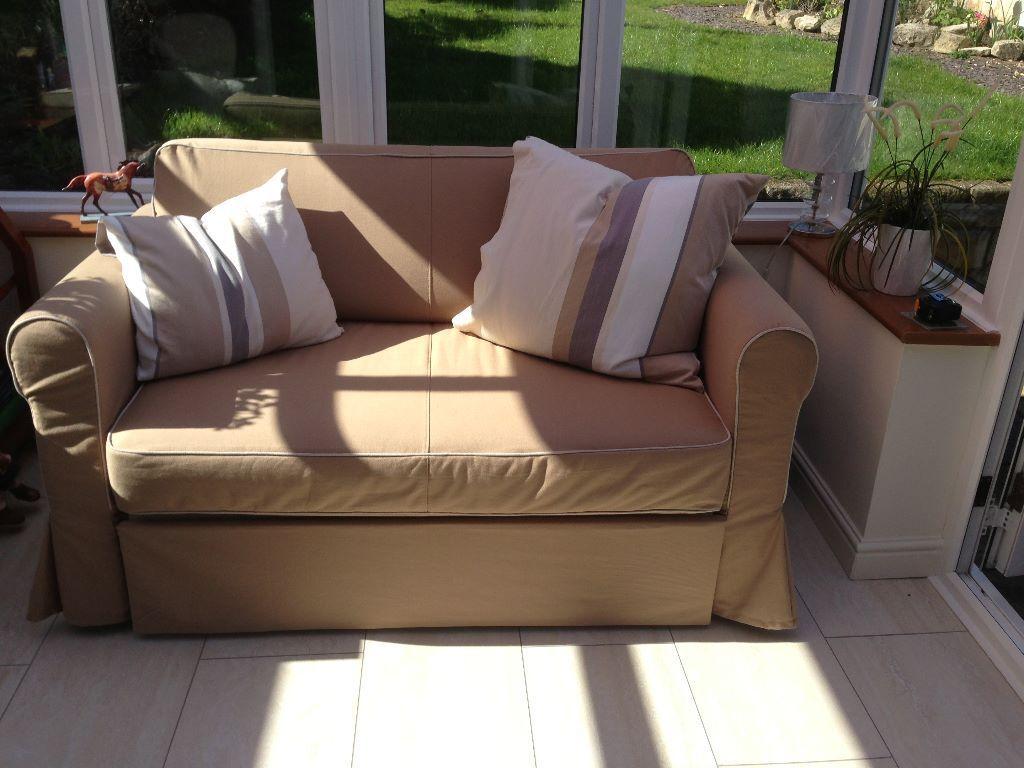 Fabulous Ikea Hagalund Sofa King Sofa Caraccident5 Cool Chair Designs And Ideas Caraccident5Info