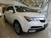 2013 Acura MDX Base / No Accident / Running Board / RearView Cam City of Toronto Toronto (GTA) Preview