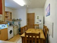 Double rooms for STUDYING post grads in Cathays