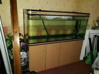 boyu fishtank/unit/external filter