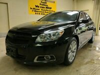 2013 Chevrolet Malibu LT Annual Clearance Sale! Windsor Region Ontario Preview