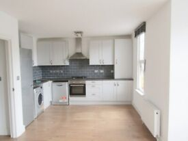 First Floor 2 Bed Flat to Rent, Forest Drive East, Leytonstone E11