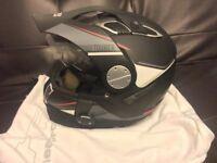 GIVI Tourer brand new Helmet Size S (56cm)