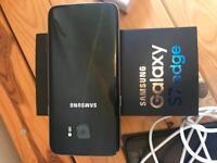 SOLD. Samsung Galaxy Edge 7 See Pics