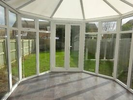 Three bedroom property to rent at Porrett Close, Hartlepool