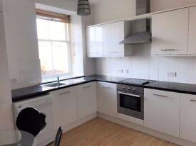 Howegate, Hawick - Smart, Spacious, Modern, Two Bedrooms, 1st Floor Flat - £350