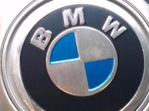 BRAND NEW BMW (5SERIES,3SERIES) ALLOY RIMS 17X8 REPLICA RIM'S FOR SALE