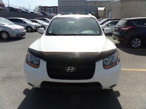 2009 Hyundai Santa Fe GL 2.7L FWD *** LIQUIDATION ***