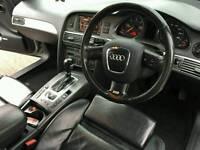 Audi 6 for sale