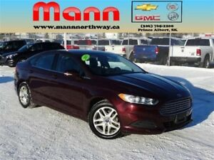 2013 Ford Fusion SE | PST paid, Cruise, Keyless entry, Bluetooth