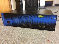 SkyTEC 1000W Amplifier