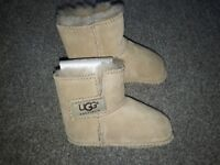 Baby Erin Ugg Boots