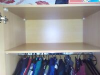 >>> WARDROBE FOR SALE<<<