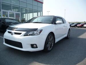 2011 Scion tC * MAN 6V * MAGS 18'' * TOIT *