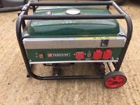 New & used generators for sale - Gumtree