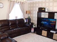 Excellent 3 - Bedroom – End Terraced House * TO LET (Elmswood, Hainault, IG1 1JZ)