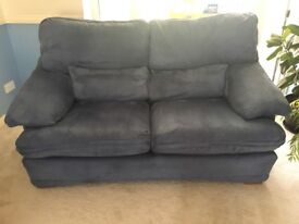 2 seater sofa for sale!!