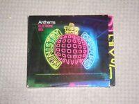 CD Electric 80's 2 CD Box Set