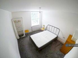 1 bedroom in London, London, SE8 (#1047959)