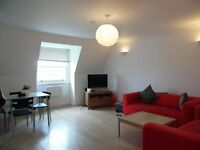 BRAND NEW TWO BEDROOM TWO BATHROOM FLAT