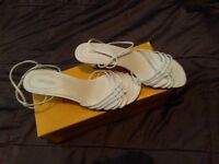 Shoes size 4/37 - New