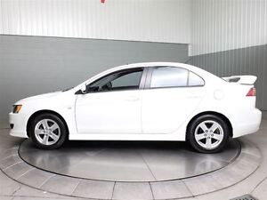 2014 Mitsubishi Lancer LIMITED EDITION A/C MAGS TOIT West Island Greater Montréal image 12