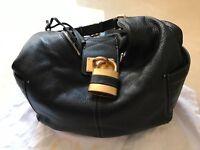 Excellent condition Chloe handbag