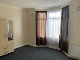 4 bedroom property in Walthamstow to rent