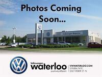 2011 Volkswagen Jetta 2.0L Trendline+ | Low KMS