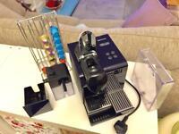 Coffee Machine Delonghi Nespresso