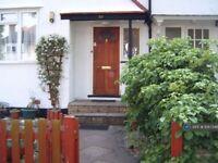 1 bedroom in Park Drive, London, W3 (#1087346)