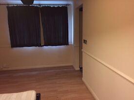 Ground floor Studio flat to let