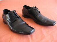 Office - Men's Shoes