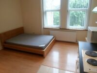 *;* A Lovely studio close to local shops & amenities - DSS Welcome *;*