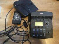 Bose Tonematch Mixer