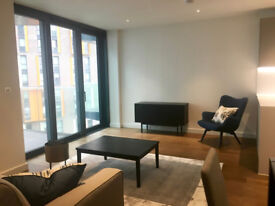 ***AMAZING BRAND NEW FULLY FURNISHED ONE BED TO RENT***Elvin Gardens, Wembley, HA9