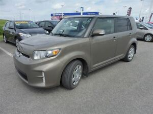 2013 Scion xB * GR ELECT * A/C * BLUETOOTH *