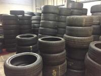 "TYRES FROM - 13"" to 17"" - CLEARANCE PRICE!!!"