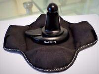 Garmin - Universal Friction Mount - For 700/600/300/200 Series