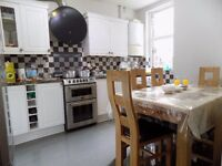 4 Bedroom House with Garden and Parking, Leagrave area, Close to Schools, Train Station, Shops
