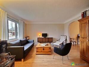 195 000$ - Maison 2 étages à vendre à Hull Gatineau Ottawa / Gatineau Area image 4