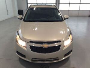 2011 Chevrolet Cruze LT| BLUETOOTH| SUNROOF| CRUISE CONTROL| 105 Cambridge Kitchener Area image 10