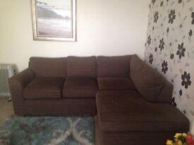 Next Corner Couch