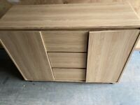 Sideboard Cabinet in very good condition