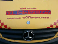 Car Collection Delivery Nationwide Same Day Vehicle Transportation Recovery Breakdown Towing Service