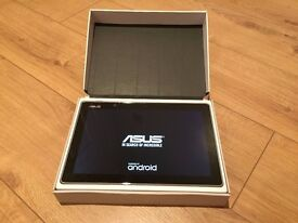 "Great Tablet Asus ZenPad10~16Gb Storage~10.1""~Brand new condition/Hardly used"