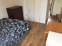 SINGLE ROOM to rent. Putney flat share. All bills inc
