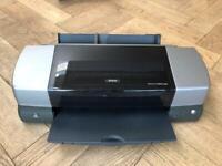 Epson Stylus Photo 1290 - A3 Printer